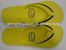 havaiana flip flop slipper