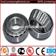 Taper Roller Bearing M241547/M241510, TIMKEN bearing