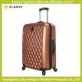 valigia materiale personalizzabile oem
