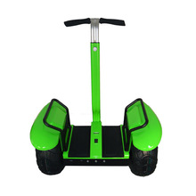 2015 Latest Economic Electric 2 Wheel Mobility Scooter for India Market