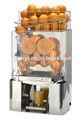 2015 novo projeto popular o melhor profissional açoinoxidável comercial fresco espremedor de laranja para a venda