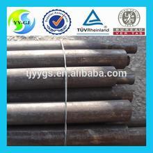 a210 A1 carbon steel bar