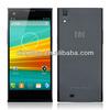 "NEW!!original THL T100S octa-core MTK6592 2G RAM+32G ROM 5.0""FHDScreen 13MP+13MP Camera pear phone price"