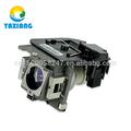 Alibaba baratos de china de la lámpara del proyector 5j. 06001.001 para proyector mp612/mp612c/mp622/mp622c...