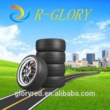 tire dealers ;car tires; aeolus tires