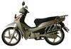 110cc new mini moto for sale ZF110-14