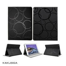 "Ultra-thin design 10.3"" tablet case / 10"" tablet case"