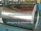 DX51 Galvanized Steel Zinc coated Steel