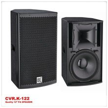 China audio+ compact and portable professional sound system