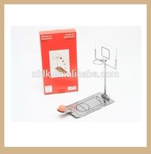 Interesting Mini Table Game Basketball