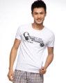 2014 mode t-shirt custom t-shirt design