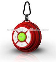 AWS926 New Bluetooth Speaker,doss wireless bluetooth speaker Hiking