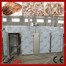 CE mark Industrial food dryer / freeze drying fruit machine
