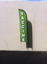 advertisement beach flag with cross base,activity beach flag, exhibition flag