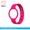 Personal mold!Bluetooth smart bracelet watch IOS 7 Android4.3 bluetooth headset for apple control by Smartphone