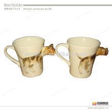 mug porcelain factory directly made in china,