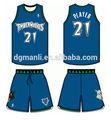 2014 nuevo diseño para hombre de baloncesto uniforme de baloncesto uniforme para las mujeres