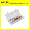 Hot sale repair tools clock repair tool