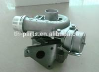 Renault Turbocharger 54399700002 8200204572