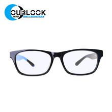 Cheap price anti UV400 Discount Eyewear