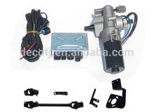 CE powerful 220w waterproof UTV electrical power steering(EPS) for Polaris RZR/RZR S/RZR 4 800