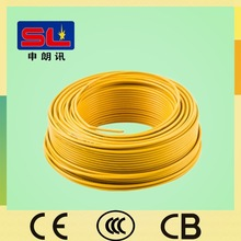 Copper Cable Manufacturer Electrical House Wiring