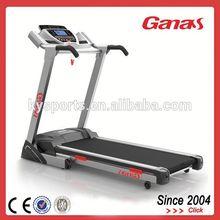 2014 As seen on TV home treadmill roller bearings