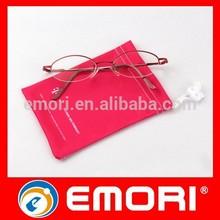 Hot sales classic gift reusable microfiber drawstring bag
