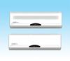 24000BTU split wall-mounted air conditioner
