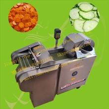 almond slicing machine / nicer dicer vegetable cutter