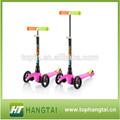 projeto novo carrinho de bebê grande roda 3 maxi scooter roda