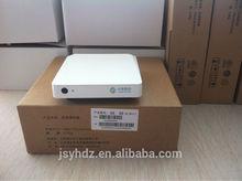 amlogic 8726 mx m6 dual core android smart tv box
