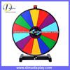 wheel fortune 30''