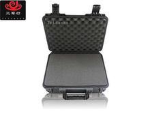 'Tricases' M2360- Waterproof Shockproof Dustproof Portable Medical Equipment Cases