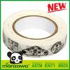 High quality washi masking tape for car painting masking