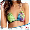 2014 wholesale women brazilian bikini