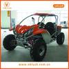 LK 110 mini buggy go kart