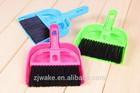 2014 new pet dog product pet accessories in china pet brush dog brush cat brush