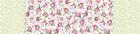 2014 new plain woven fabric/hometextile/100% polyester microfiber