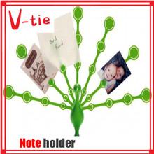 Plastic decorative new product ideas 2014 promotional gift wholesale