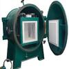 Water-cooling vacuum carbon furnaces vacuum furnaces for brazing metal material