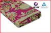 jaipur block print cotton fabric manufacturer from changzhou