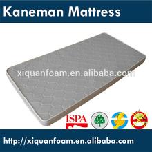 High Quality Cheap massage mattress pad