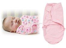 Infant Wrap,Baby sleeping Bags,Toddler Sleeping sack