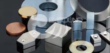N35 neodymium magnet / rare earth magnet / strong magnet