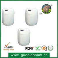 Cynoacrylate adhesive super glue in bulk