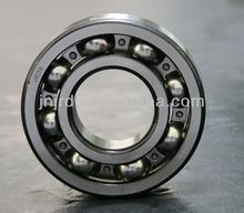 JRDB ball bearing turbo charger
