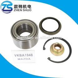 KIA CARENS front wheel bearing kit VKBA1948
