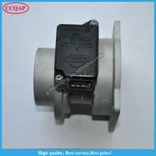High Quality Auto Car Original Mass Air Flow Meter Sensor 22680-53J00