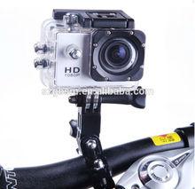 Best seller ! sj4000 Wide angle digital waterproof full hd 1080p sport camera wholesale